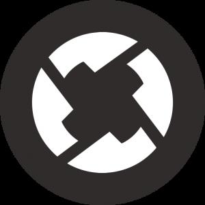 0x-ZRX-icon