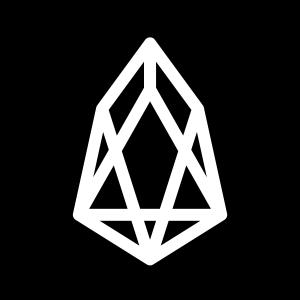 eos-3-logo-png-transparent