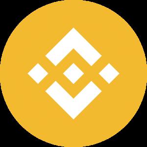 Binance-Coin-BNB-icon