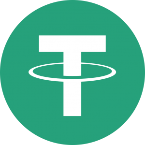 Tether-USDT-icon