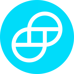 gemini-dollar-gusd-logo